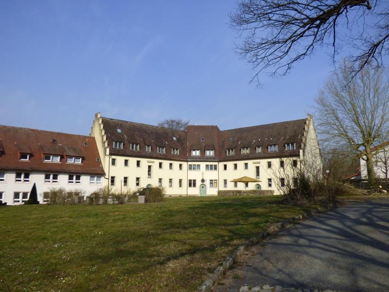 20150319_Sinsheim_015