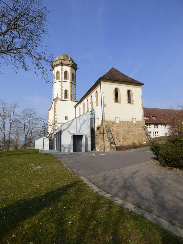20150319_Sinsheim_016