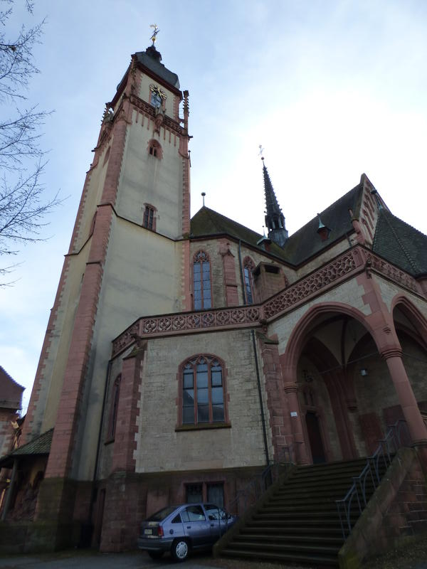 20150308_Tauberbischofsheim_007