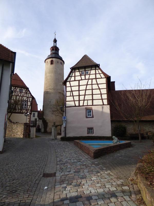 20150308_Tauberbischofsheim_016