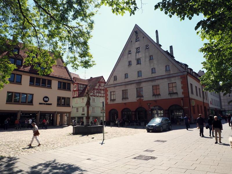 20150516_Ulm_003