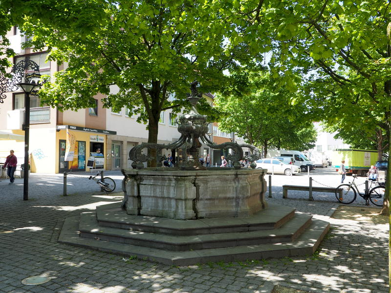 20150516_Ulm_007