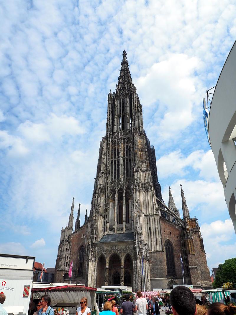 20150516_Ulm_026