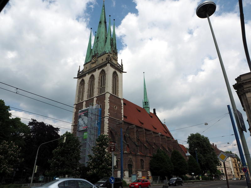 20150516_Ulm_027