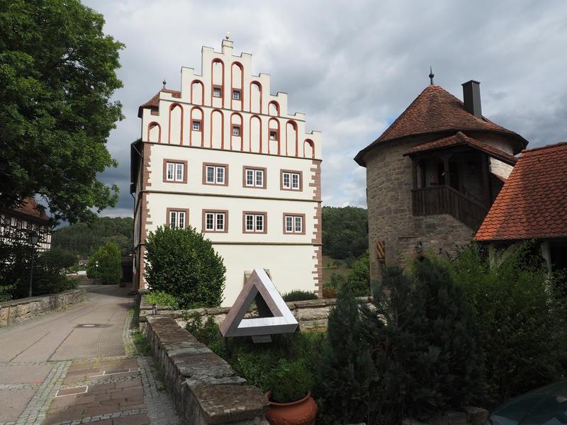 20150905_Vellberg_013