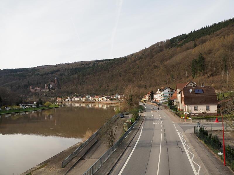 20150403_Zwingenberg_005