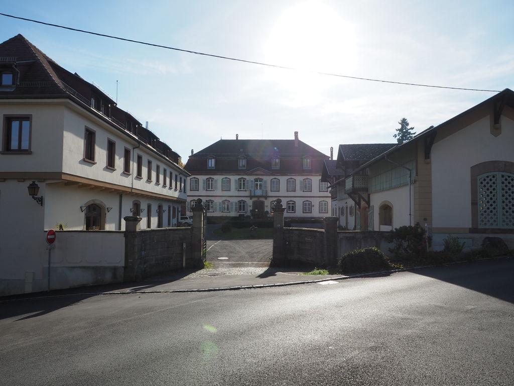 20161103_Dambach-la-Ville_und_Ottrott_011