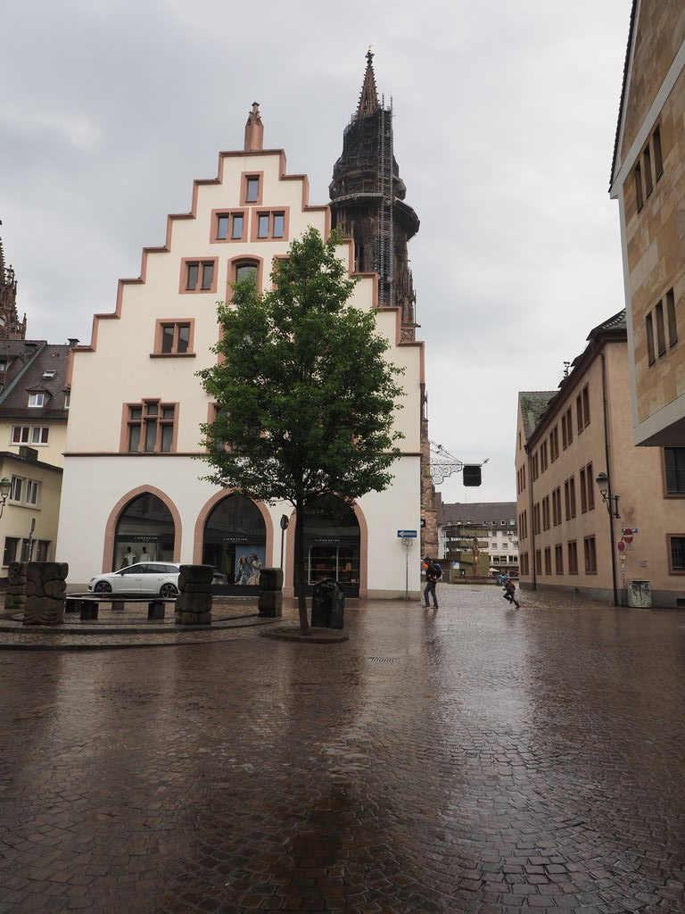 20160516_Freiburg_im_Breisgau_001