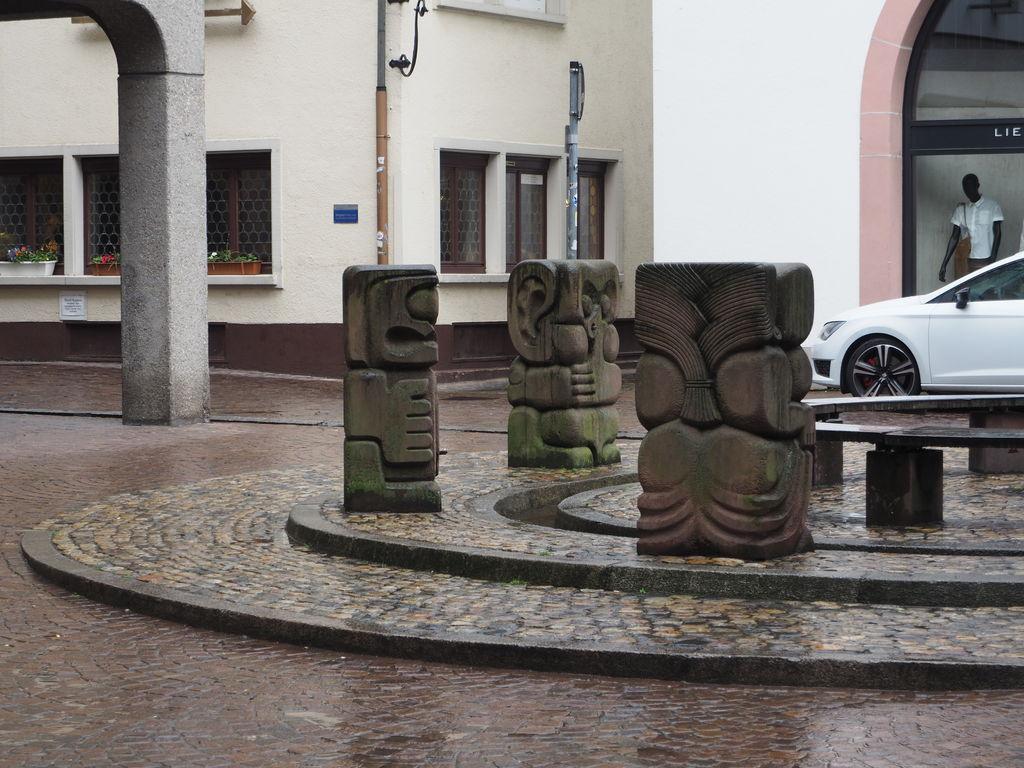 20160516_Freiburg_im_Breisgau_002