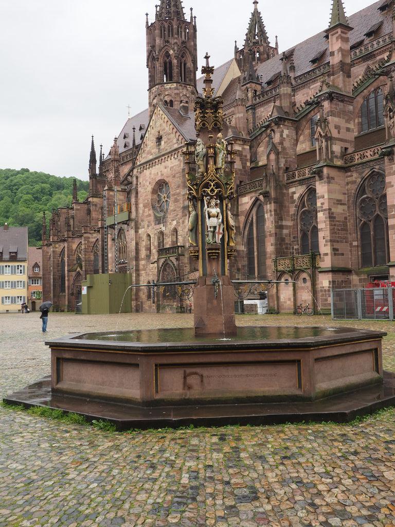 20160516_Freiburg_im_Breisgau_004