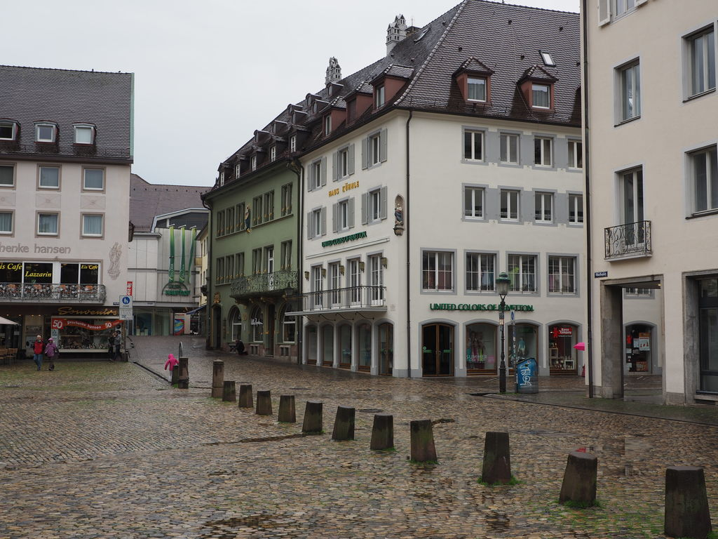20160516_Freiburg_im_Breisgau_008