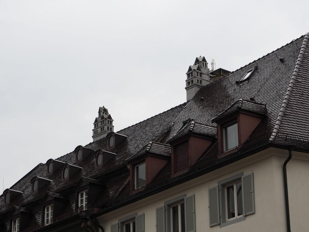 20160516_Freiburg_im_Breisgau_009