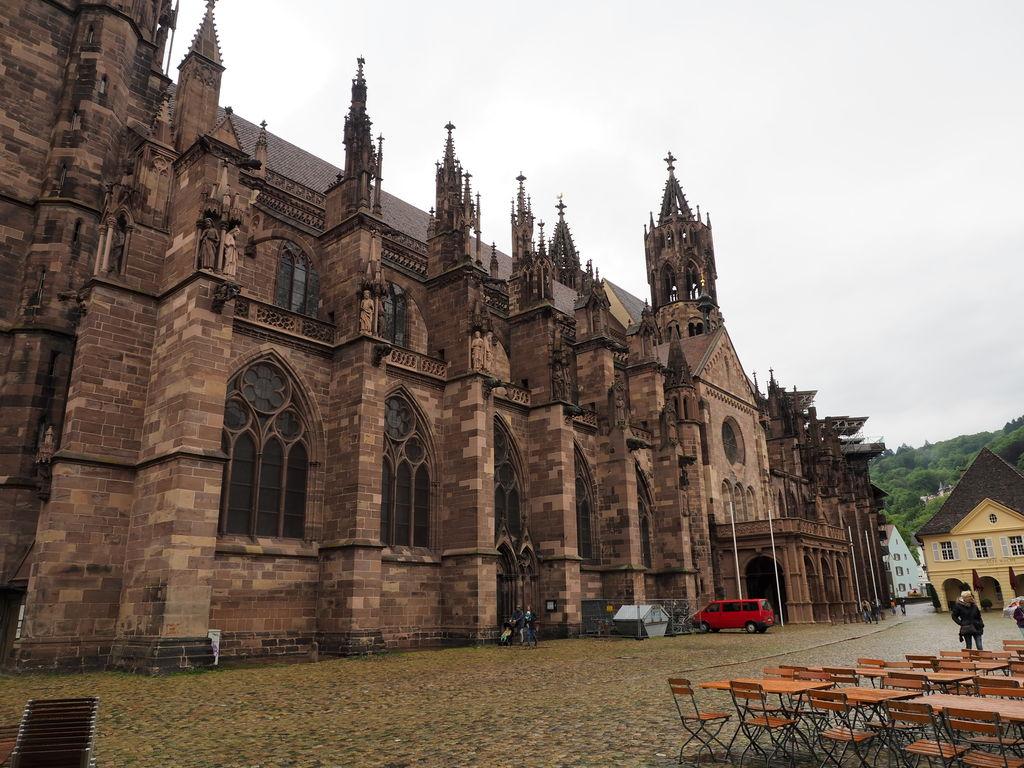 20160516_Freiburg_im_Breisgau_015