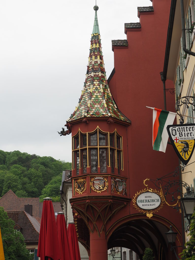 20160516_Freiburg_im_Breisgau_017