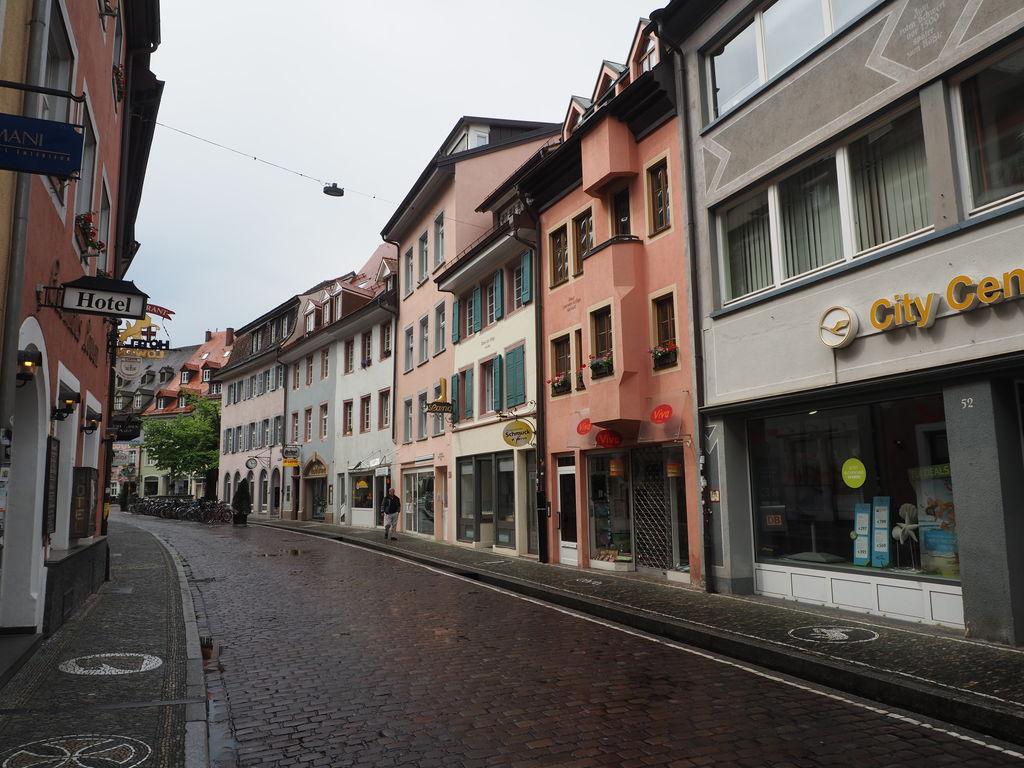20160516_Freiburg_im_Breisgau_024