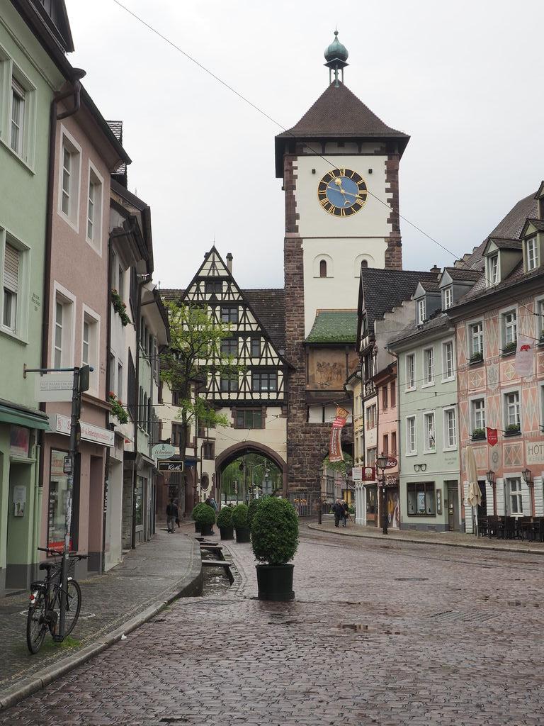 20160516_Freiburg_im_Breisgau_025