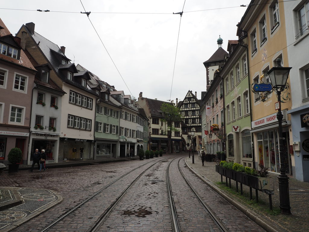 20160516_Freiburg_im_Breisgau_026