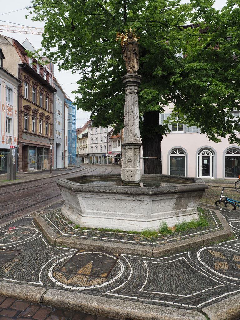 20160516_Freiburg_im_Breisgau_027
