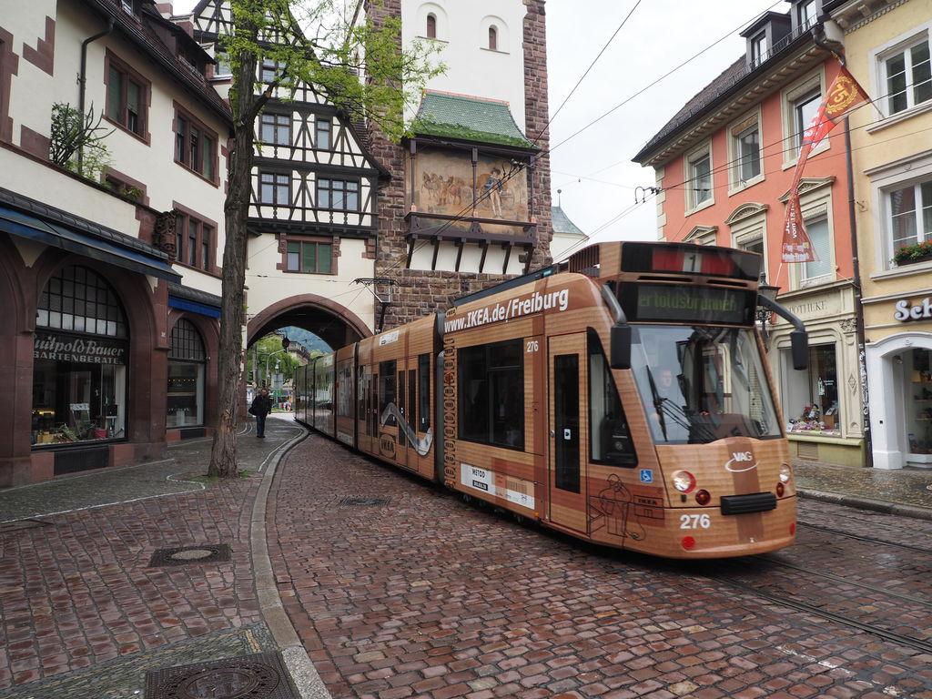 20160516_Freiburg_im_Breisgau_030