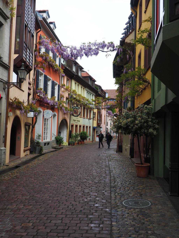 20160516_Freiburg_im_Breisgau_032