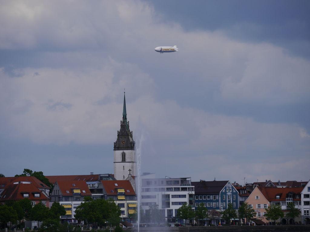20160515_Friedrichshafen_029