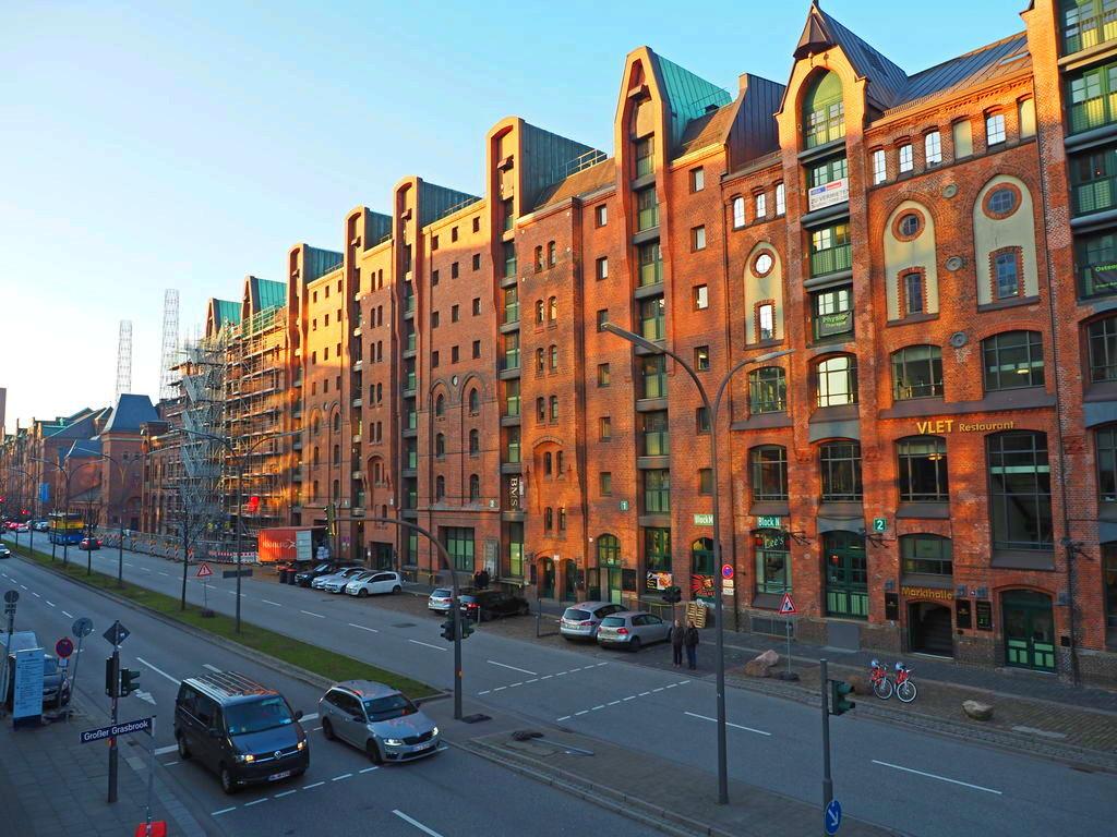 20161229_Hamburg_017