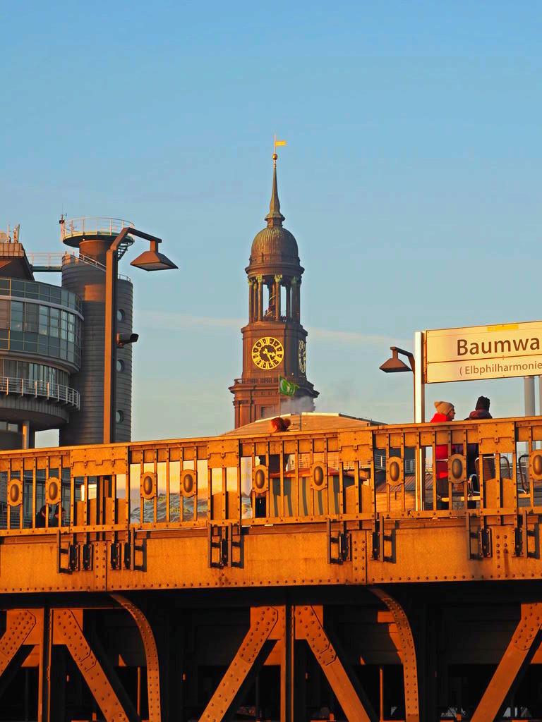 20161229_Hamburg_027