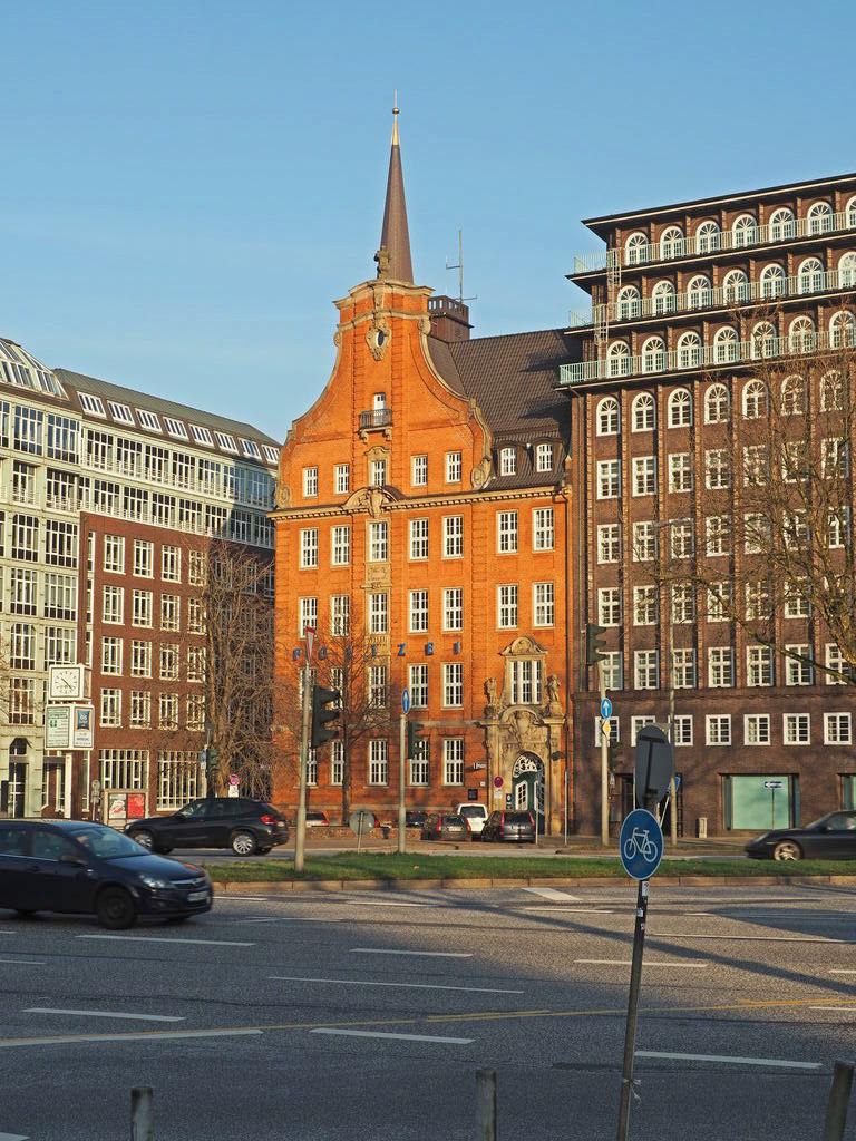 20161229_Hamburg_018