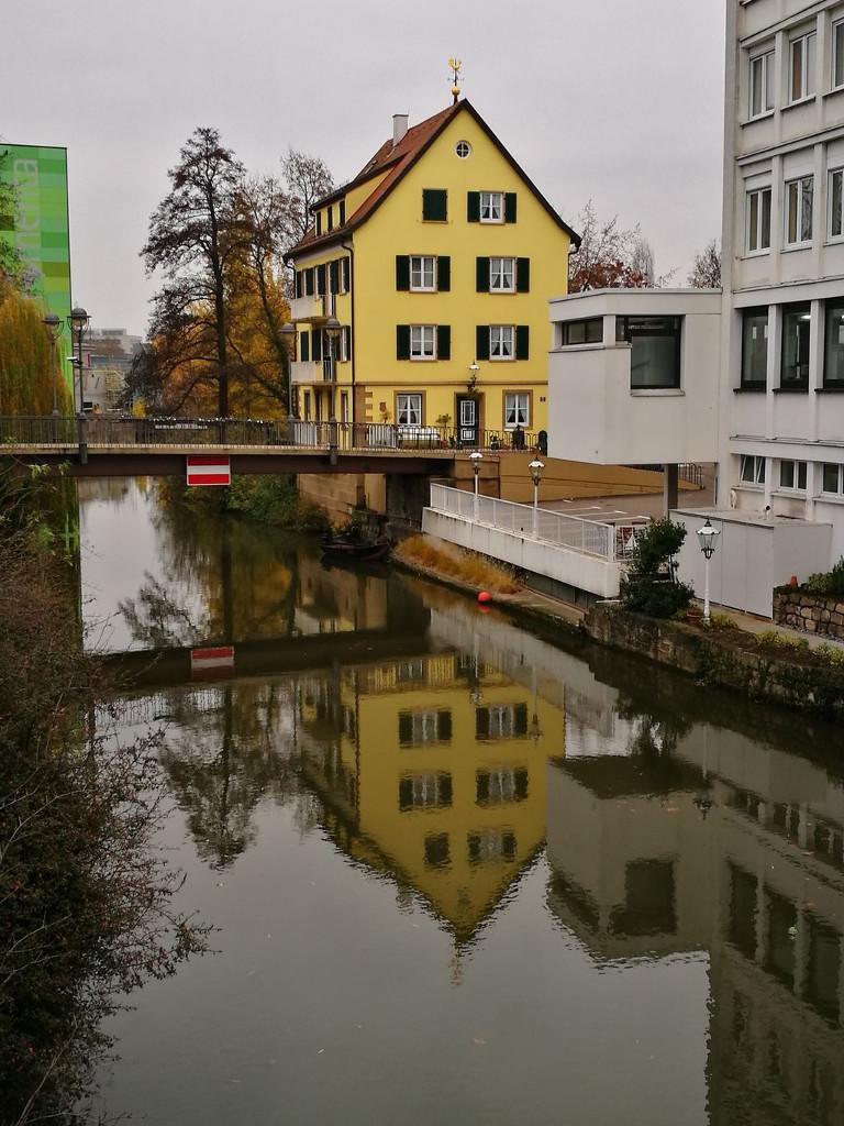 20161126_Heilbronn_002