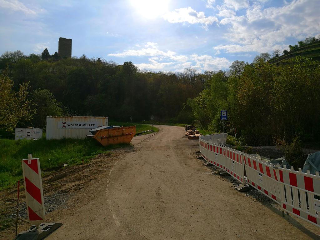 20160501_Heinsheim_007