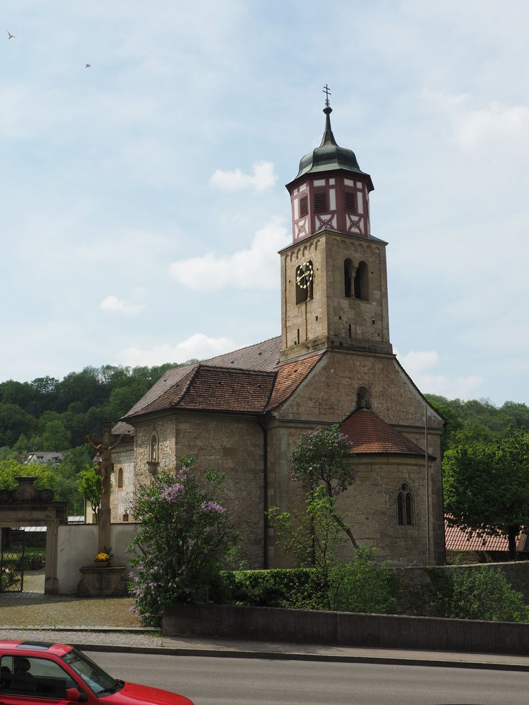 20160511_Kloster_Comburg_001
