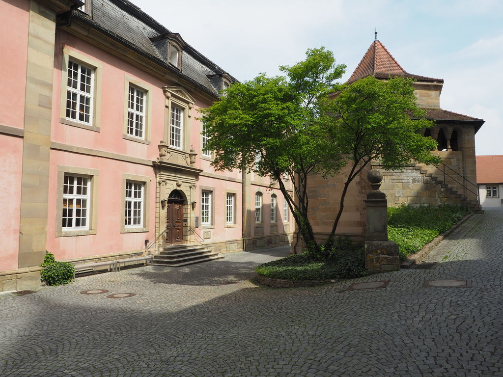 20160511_Kloster_Comburg_012