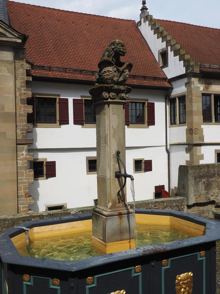 20160511_Kloster_Comburg_013