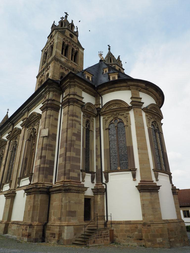 20160511_Kloster_Comburg_016