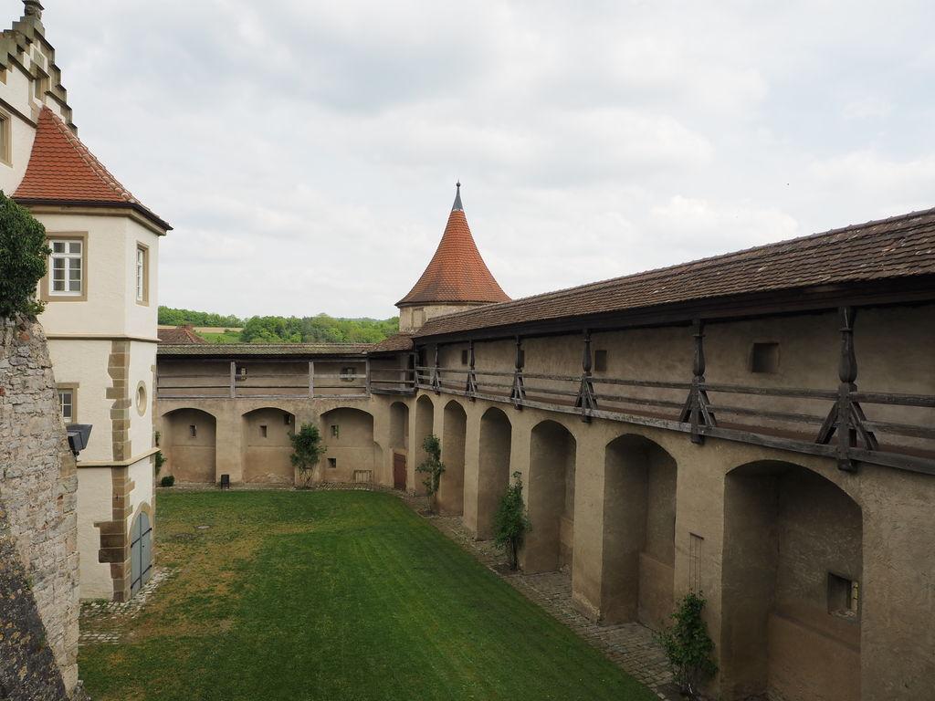20160511_Kloster_Comburg_019