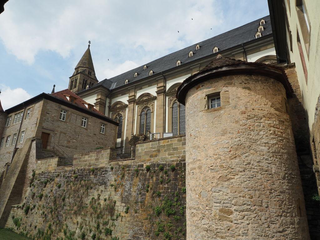 20160511_Kloster_Comburg_020