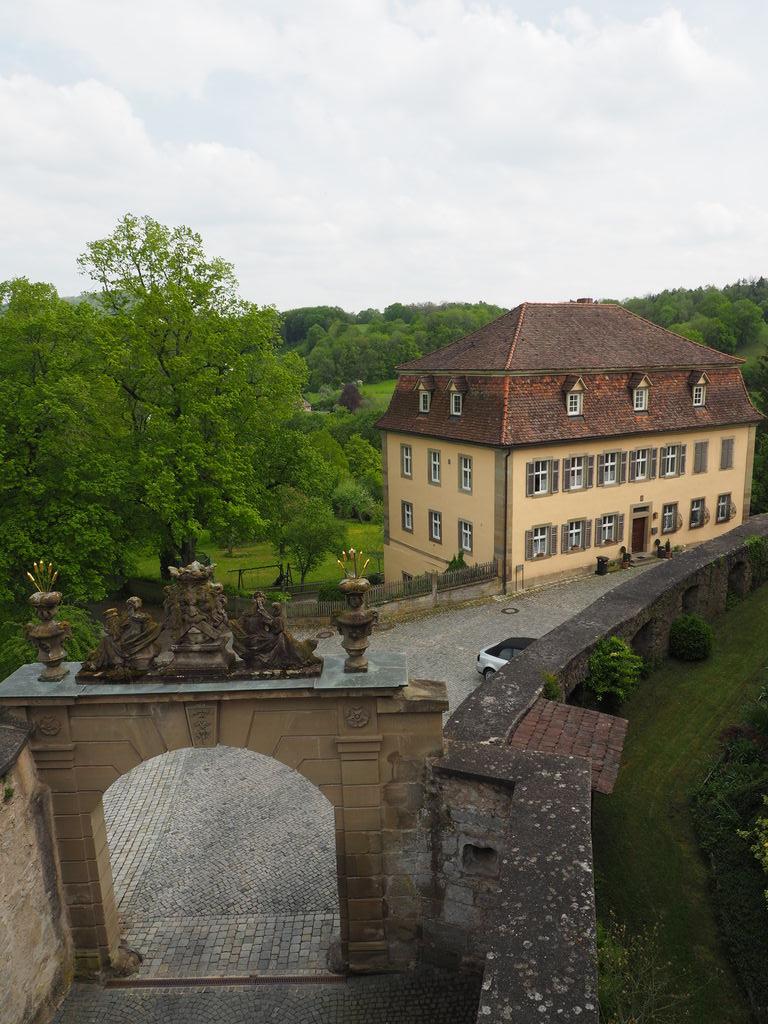 20160511_Kloster_Comburg_028