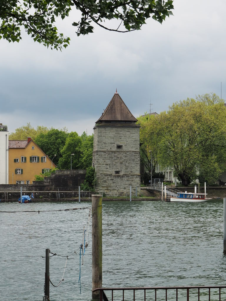 20160514_Konstanz_001