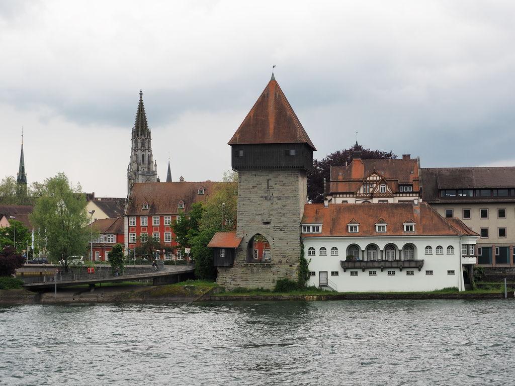20160514_Konstanz_002