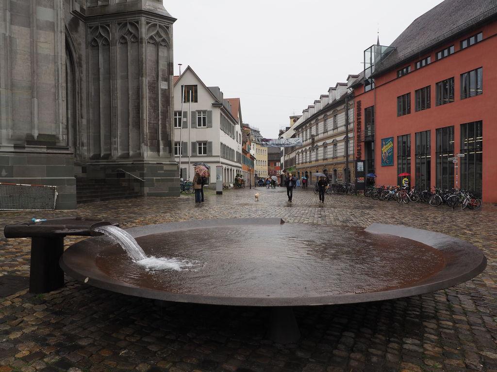 20160514_Konstanz_007
