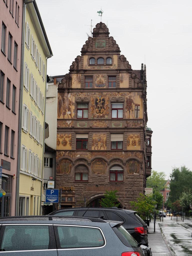 20160514_Konstanz_013