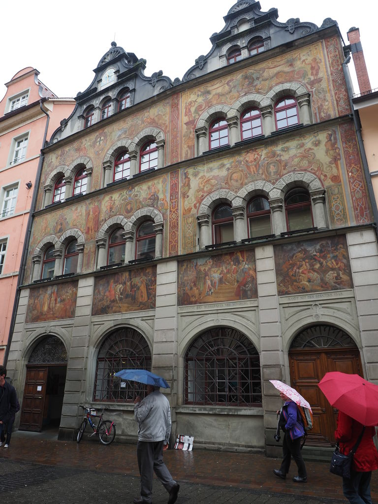 20160514_Konstanz_015