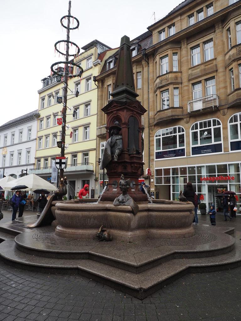 20160514_Konstanz_018