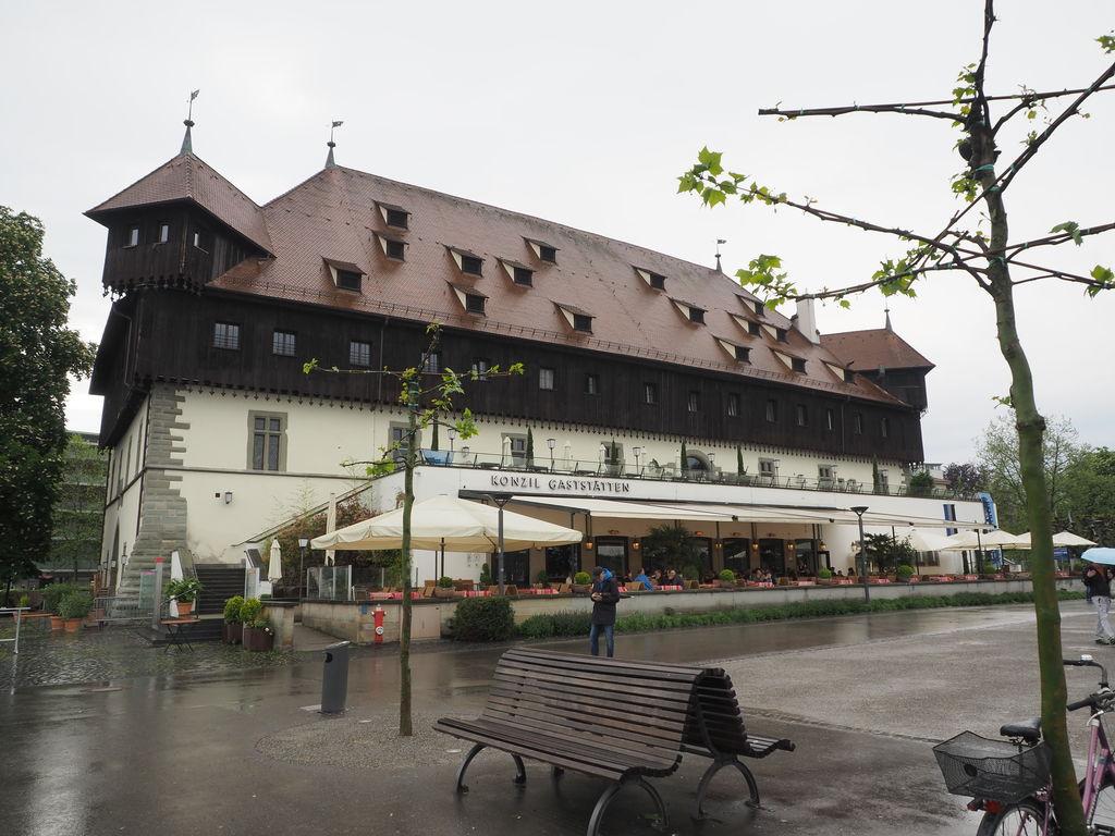 20160514_Konstanz_021