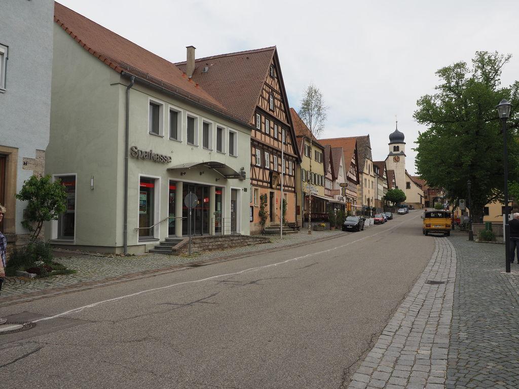 20160511_Langenburg_001