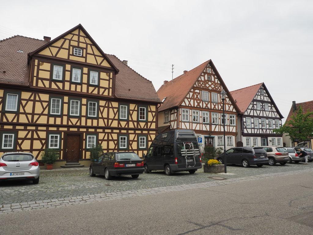 20160511_Langenburg_003