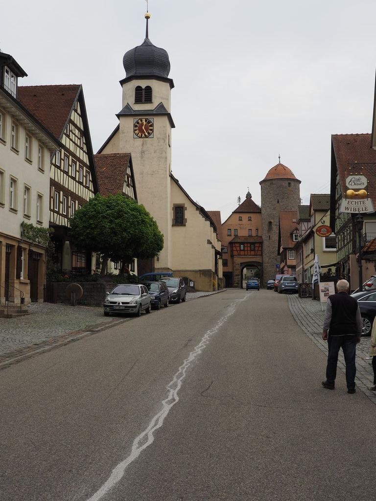 20160511_Langenburg_005