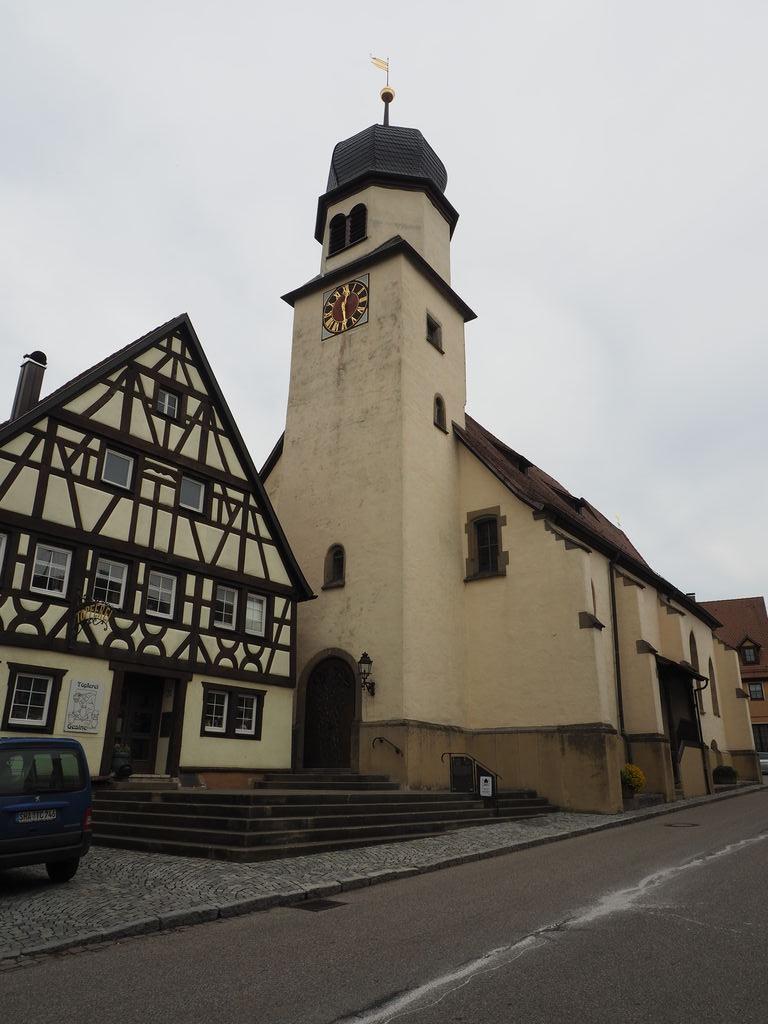 20160511_Langenburg_007