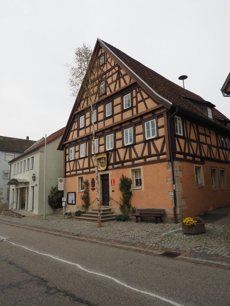 20160511_Langenburg_013