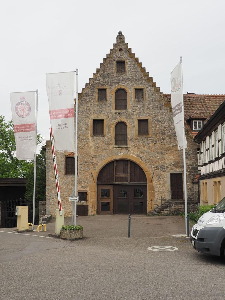 20160511_Langenburg_015